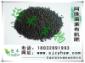 石家庄迎禾阿维菌素有机肥