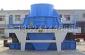 贵州新型制砂机/冲击式破碎机/制砂机械